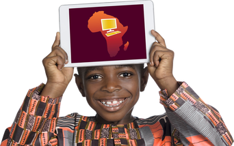 Donate to IT Schools Africa